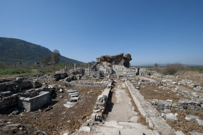 Ephesus March 2011 3602.jpg