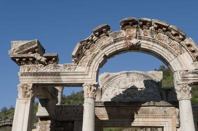 Ephesus March 2011 3789.jpg