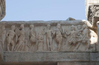 Ephesus March 2011 3790.jpg