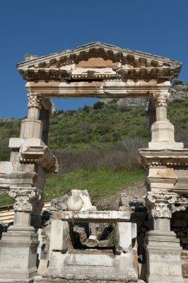 Ephesus March 2011 3729.jpg