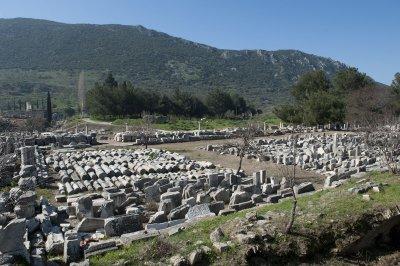 Ephesus March 2011 3510.jpg