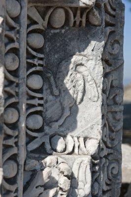 Ephesus March 2011 3561.jpg