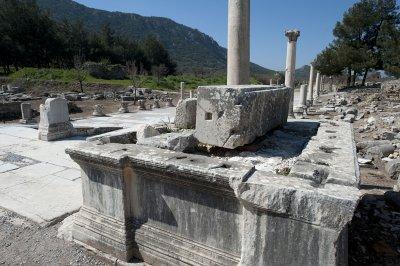 Ephesus March 2011 3617.jpg