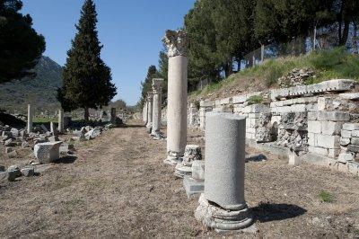 Ephesus March 2011 3623.jpg