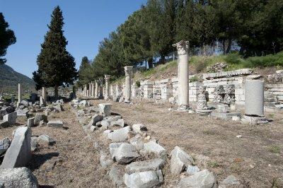 Ephesus March 2011 3624.jpg