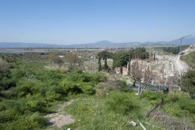 Ephesus March 2011 3714.jpg