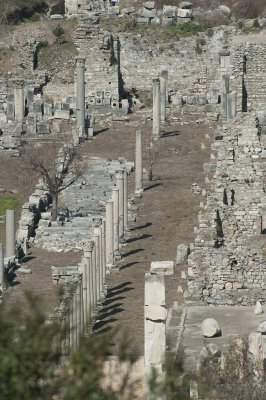 Ephesus March 2011 3718.jpg