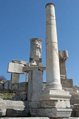 Ephesus March 2011 3737.jpg