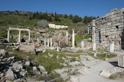 Ephesus March 2011 3766.jpg