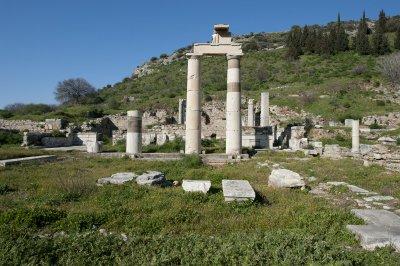 Ephesus March 2011 3767.jpg