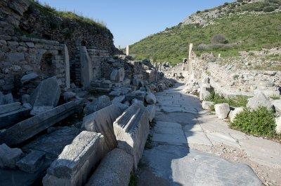 Ephesus March 2011 3772.jpg