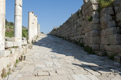Ephesus March 2011 3774.jpg