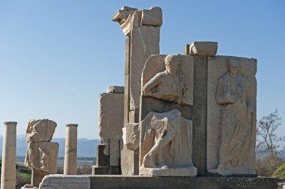 Ephesus March 2011 3775.jpg