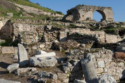 Ephesus March 2011 3804.jpg