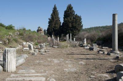 Ephesus March 2011 3512.jpg