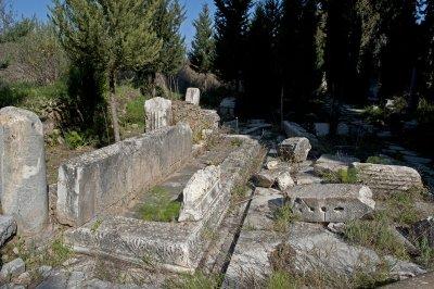 Ephesus March 2011 3518.jpg