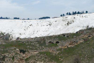 Hierapolis March 2011 4817.jpg