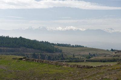 Hierapolis March 2011 4825.jpg