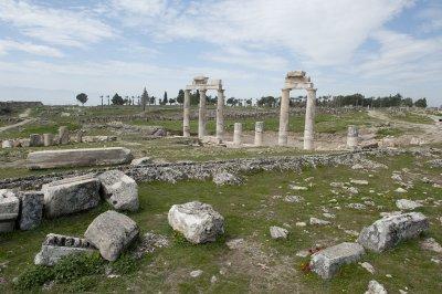 Hierapolis March 2011 4841.jpg