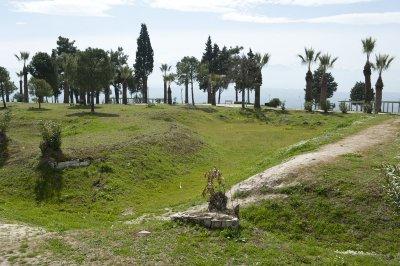 Hierapolis March 2011 4886.jpg