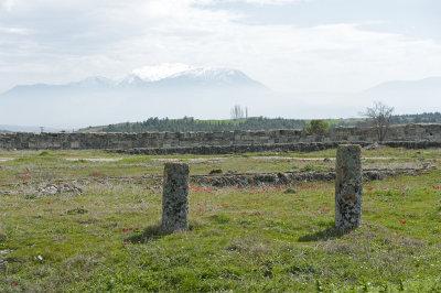 Hierapolis March 2011 4889.jpg