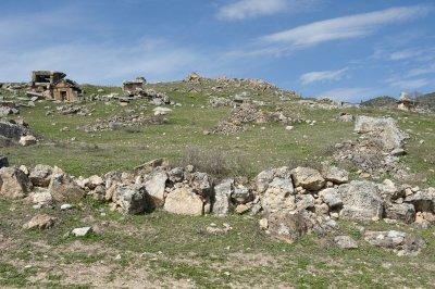 Hierapolis March 2011 4908.jpg