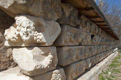 Aphrodisias March 2011 4373.jpg