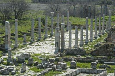 Aphrodisias March 2011 4387.jpg