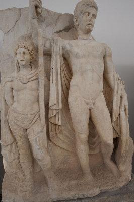 Aphrodisias Museum March 2011 4639.jpg