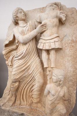 Aphrodisias Museum March 2011 4645.jpg