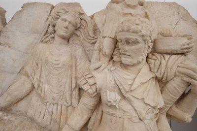 Aphrodisias Museum March 2011 4651.jpg