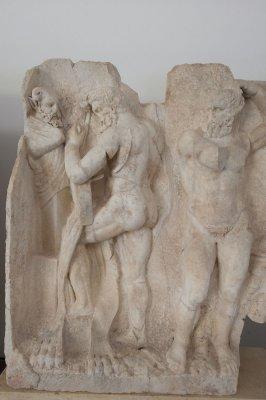 Aphrodisias Museum March 2011 4660.jpg