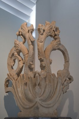 Aphrodisias Museum March 2011 4668.jpg