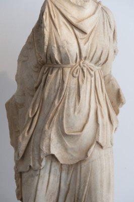 Aphrodisias Museum March 2011 4670.jpg