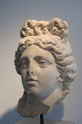 Aphrodisias Museum March 2011 4671.jpg