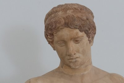 Aphrodisias Museum March 2011 4672 crop.jpg