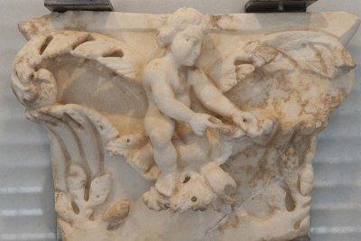 Aphrodisias Museum March 2011 4673.jpg