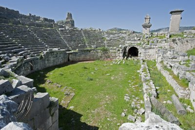 Xanthos March 2011 5146.jpg