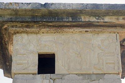 Xanthos March 2011 5195.jpg