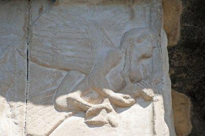 Xanthos March 2011 5202.jpg
