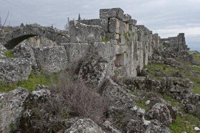 Tlos March 2011 5401.jpg