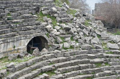 Tlos March 2011 5438.jpg
