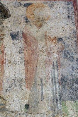 Myra Saint Nicolas church March 2011 5794.jpg