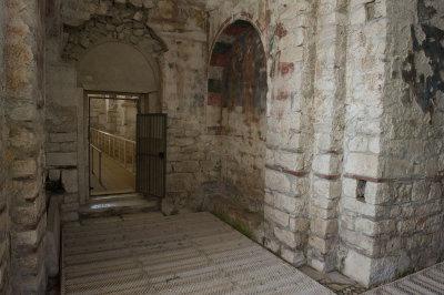 Myra Saint Nicolas church March 2011 5799.jpg