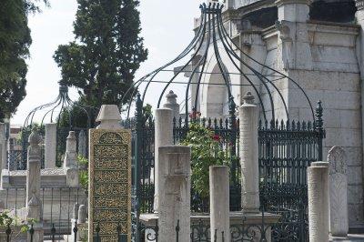 Istanbul june 2011 8731.jpg