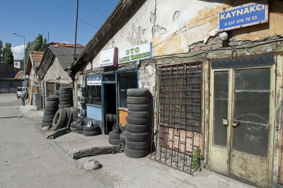 Erzurum june 2011 8611.jpg