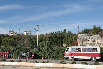 Kizkalesi and Ayas December 2011 1118.jpg