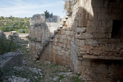 Kizkalesi and Ayas December 2011 1134.jpg