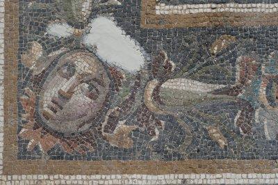 Antakya Museum December 2011 2521.jpg