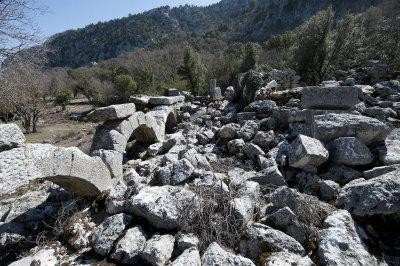 Termessos march 2012 3577.jpg